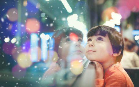 Γνώθι σ.. Αυτισμόν: Ανά-γνωρίζοντας τον Αυτιστικό συνάνθρωπο