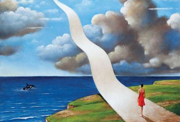 Η ζωή είναι ικανή να σου ρίξει πολλά «χαστούκια» για να της αποδείξεις πως αξίζεις αυτό που της ζητάς