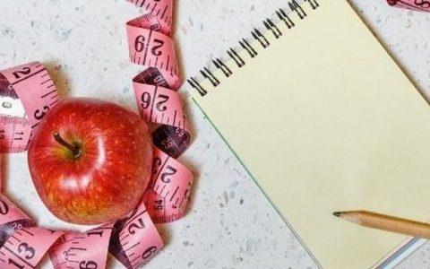 Ξεκινάς δίαιτα; Ξέχασε τα Κίνητρα σου. Εστίασε σε αυτό…