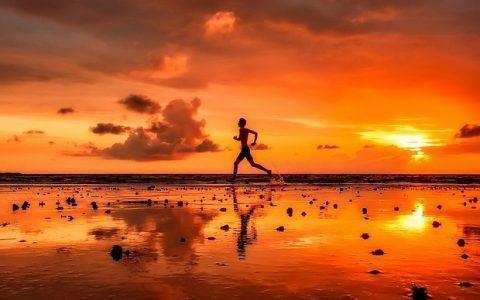 Μάθε πως η άσκηση ενισχύει το ανοσοποιητικό σου σύστημα!