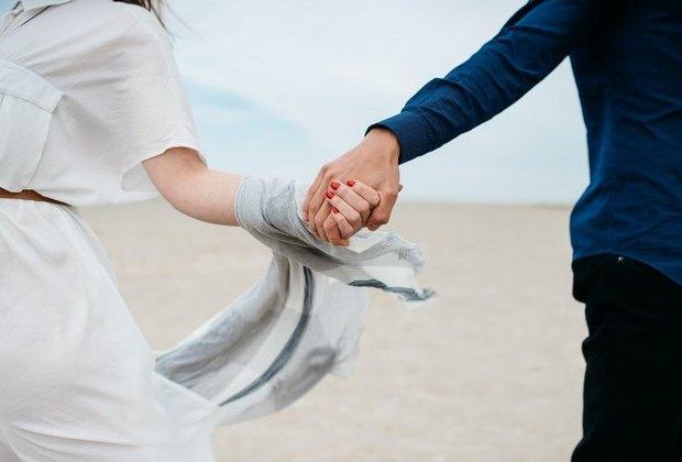 Νέα σχέση: Νιώθουμε και οι δυο το ίδιο;