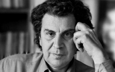 Ο Μίκης Θεοδωράκης μιλά για την Ελλάδα και την Ορθοδοξία