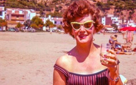 Πασκάλ Μπρυκνέρ: Ζωή μετά τα 50, πώς μπορούμε να μετατρέψουμε τα γηρατειά σε «κερδισμένο χρόνο»!