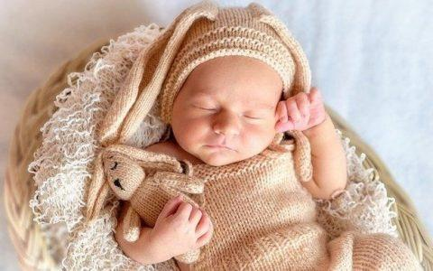 Συμβουλές για έναν καλύτερο ύπνο για το παιδί σας