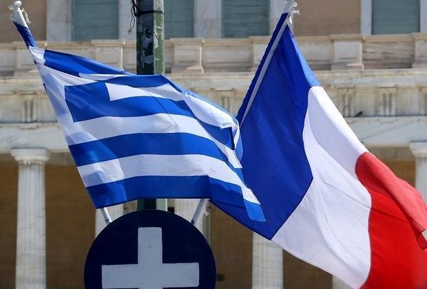 Ελλάς – Γαλλία – Συμμαχία: Πανηγυρισμοί και σκεπτικισμός, του Ηλία Γιαννακόπουλου