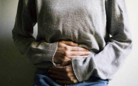 Γιατί νιώθω πόνο στο στομάχι;