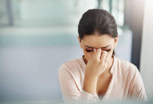 Ιγμορίτιδα: Πως να την αντιμετωπίσω με φυσικό τρόπο;