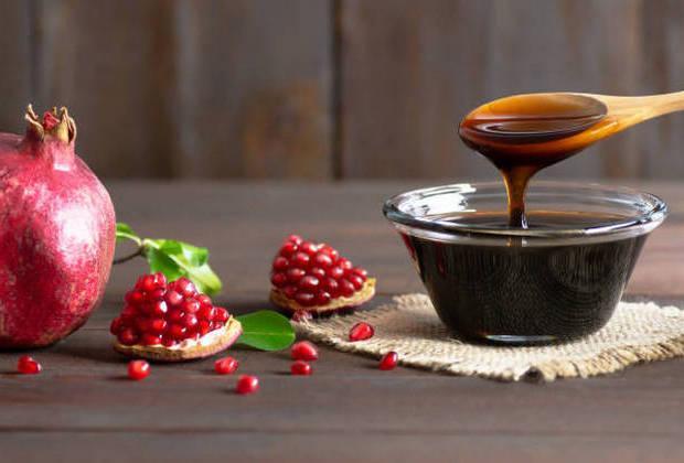Μελάσα: Τα τεράστια οφέλη της και δύο μοναδικές συνταγές!