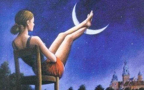 Το όνειρο θέλει τσαγανό, θέλει πείσμα, θέλει σεβασμό
